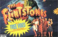 Flintstones: The Movie, The - Super Nintendo