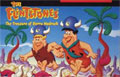 The Flintstones: The Treasure of Sierra Madrock - Super Nintendo